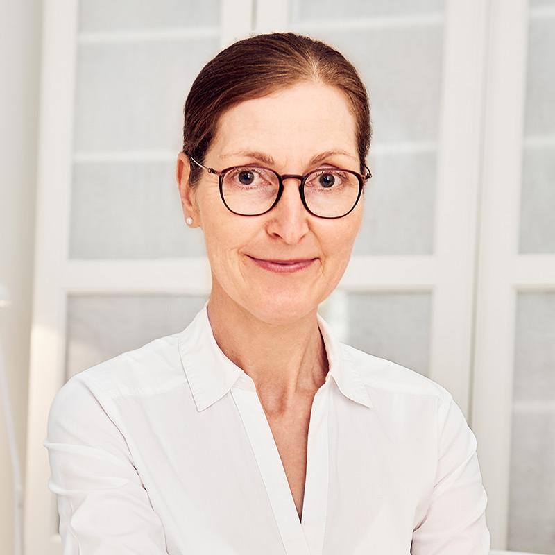 Nicole Schultz-Zehden